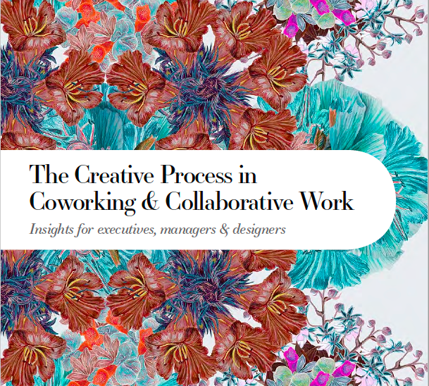 Creativity in coworking - new report.png