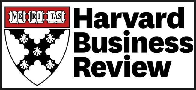 Harvard Business Review logo.jpg