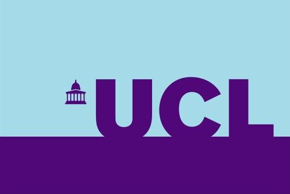 UCL-Logo.jpeg