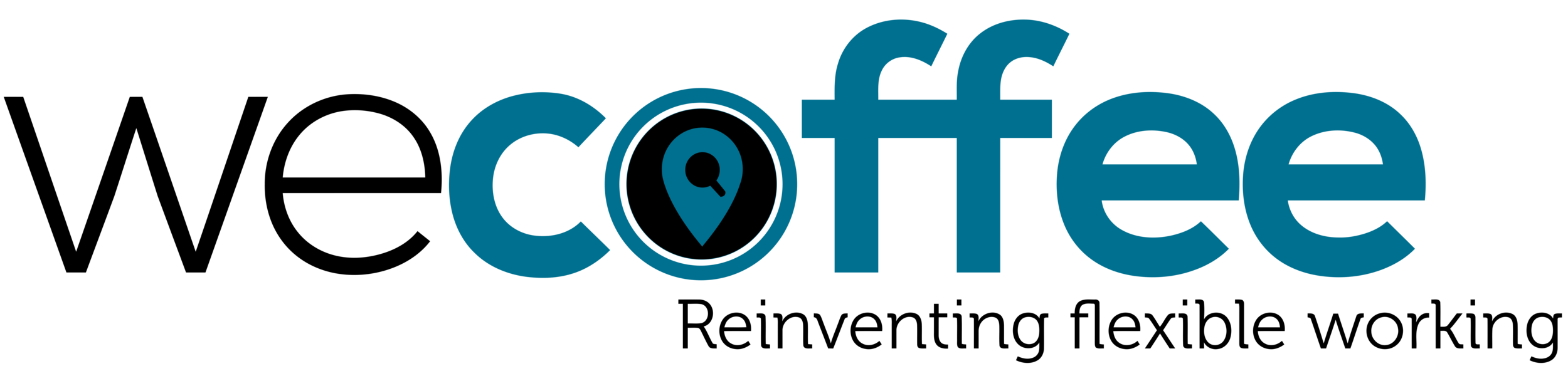 WeCoffee Logo with Tag Transparent.png