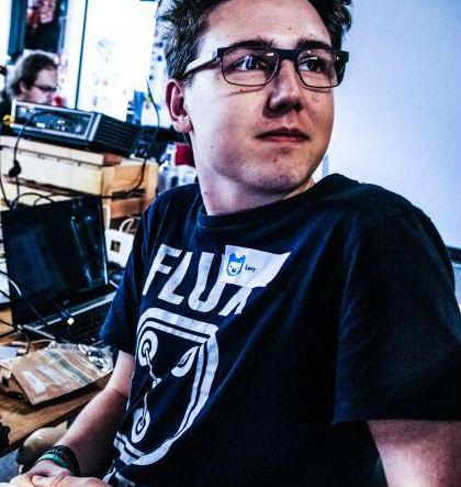 - Иван СергеевПрофессиональный инженер, автор множества популярных статей по ИТ-тематике на ресурсах «Хабрахабр» и Geektimes.