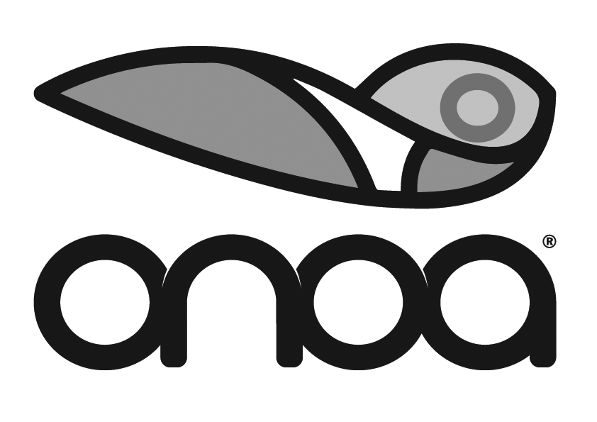 Logo-ONOA.png