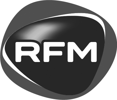 RFNB.png