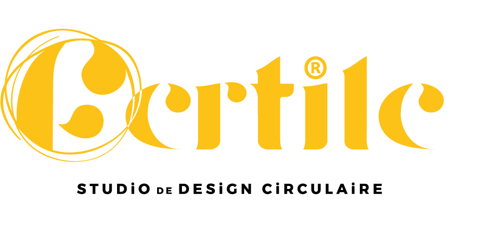 Fertile-DESIGN-CIRC-LOGO.jpg
