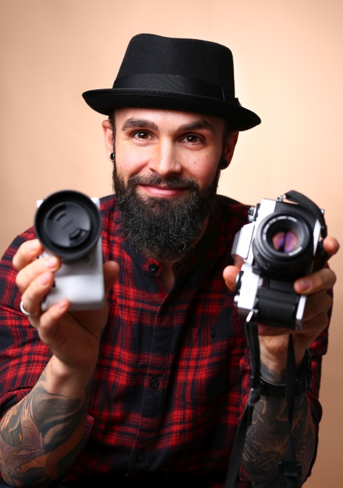 Christopher Reuter.jpg