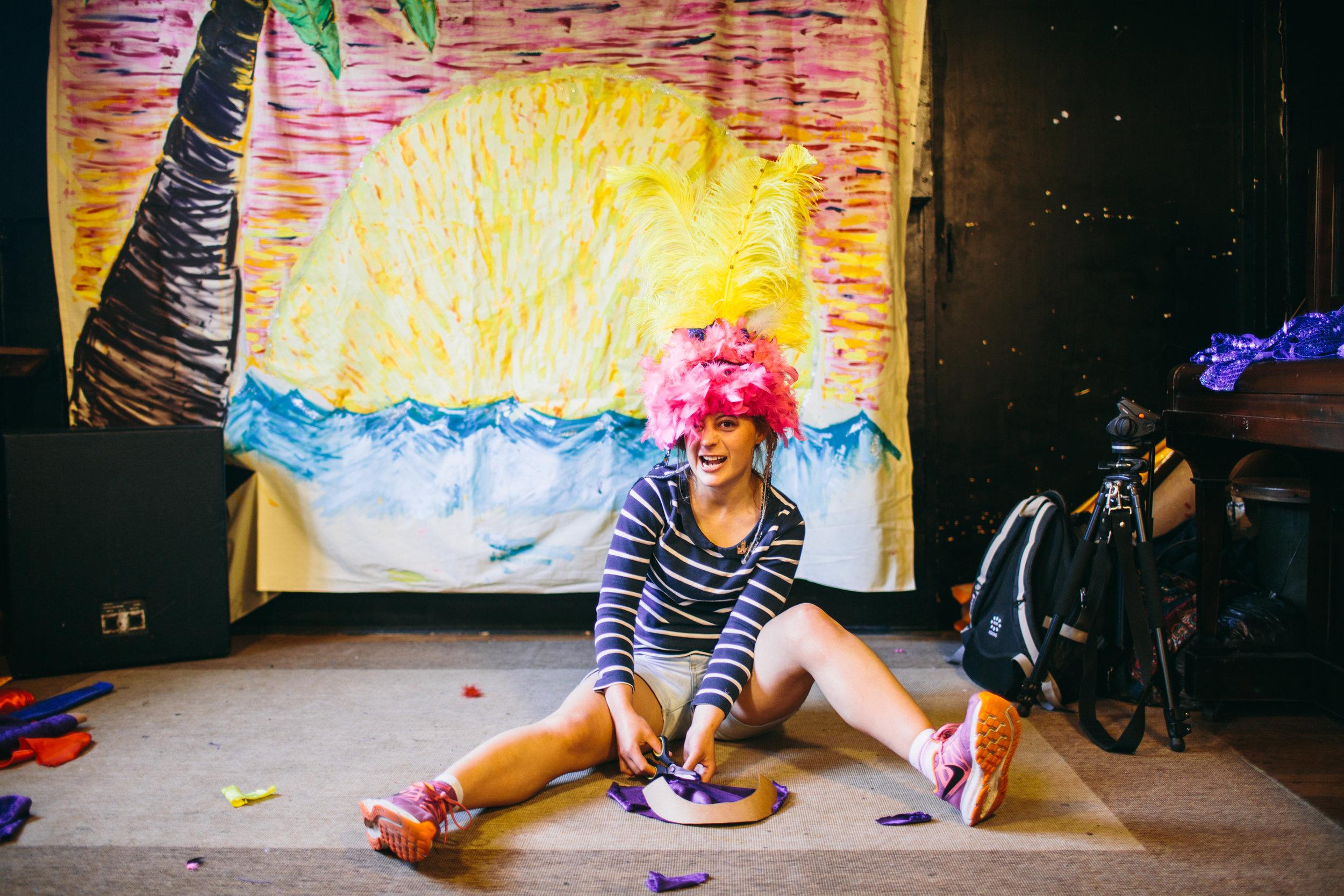 Carnival Headdress Event-8.jpg