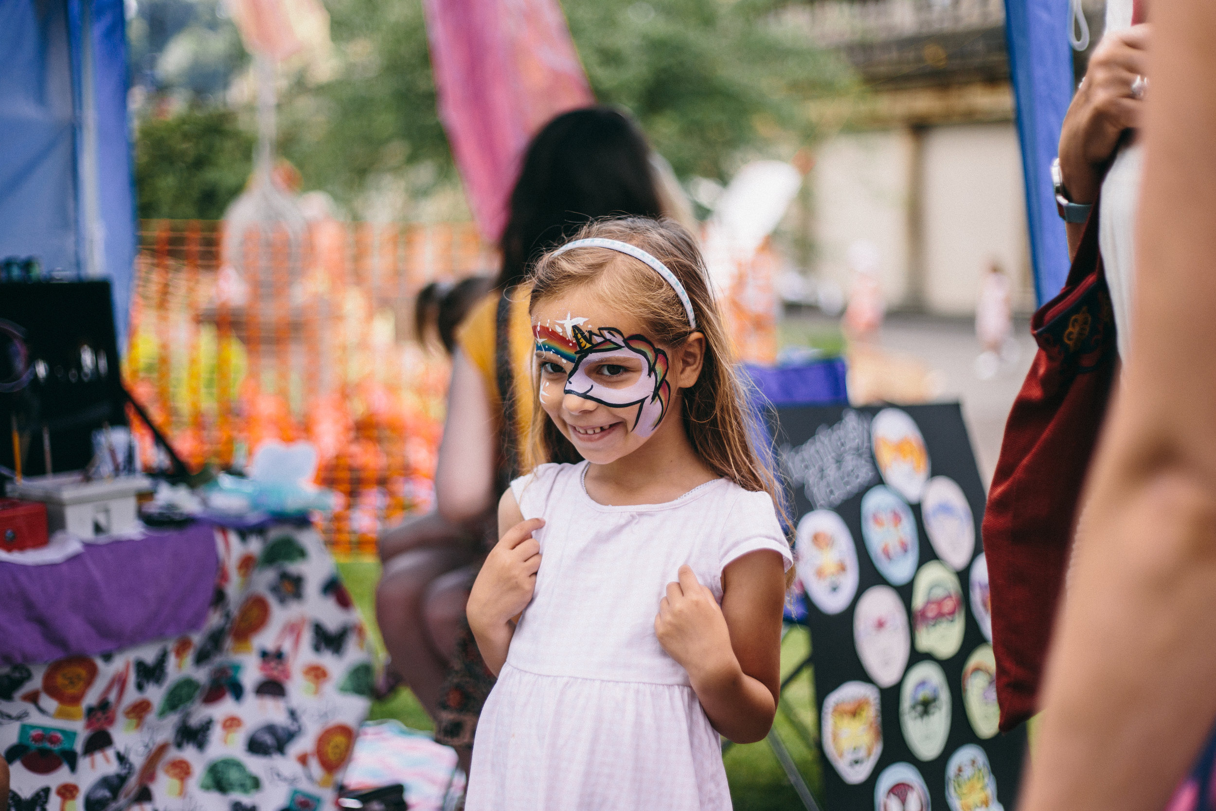 Bath Carnival 2016 Hi Res-4.jpg