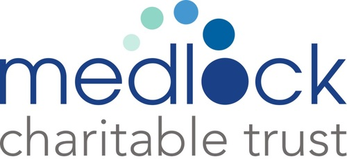 Medlock Charitable Trust.jpeg