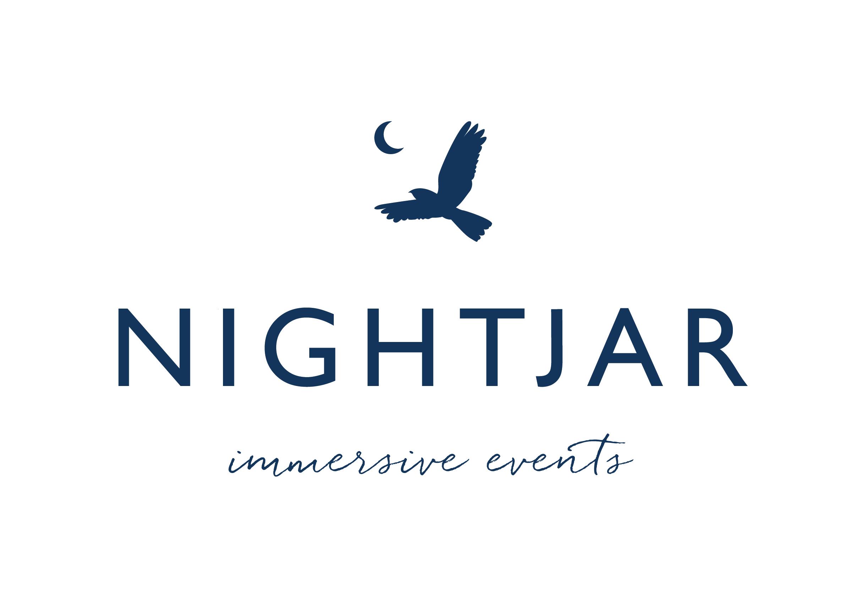 NJ - L - 1_NightJar Full.jpg