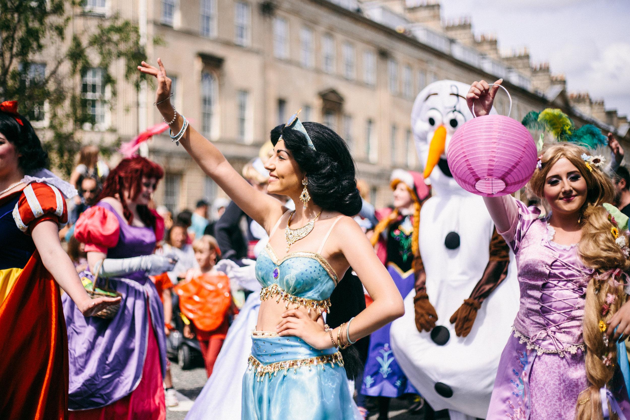 Bath Carnival 2016 Hi Res-19.jpg