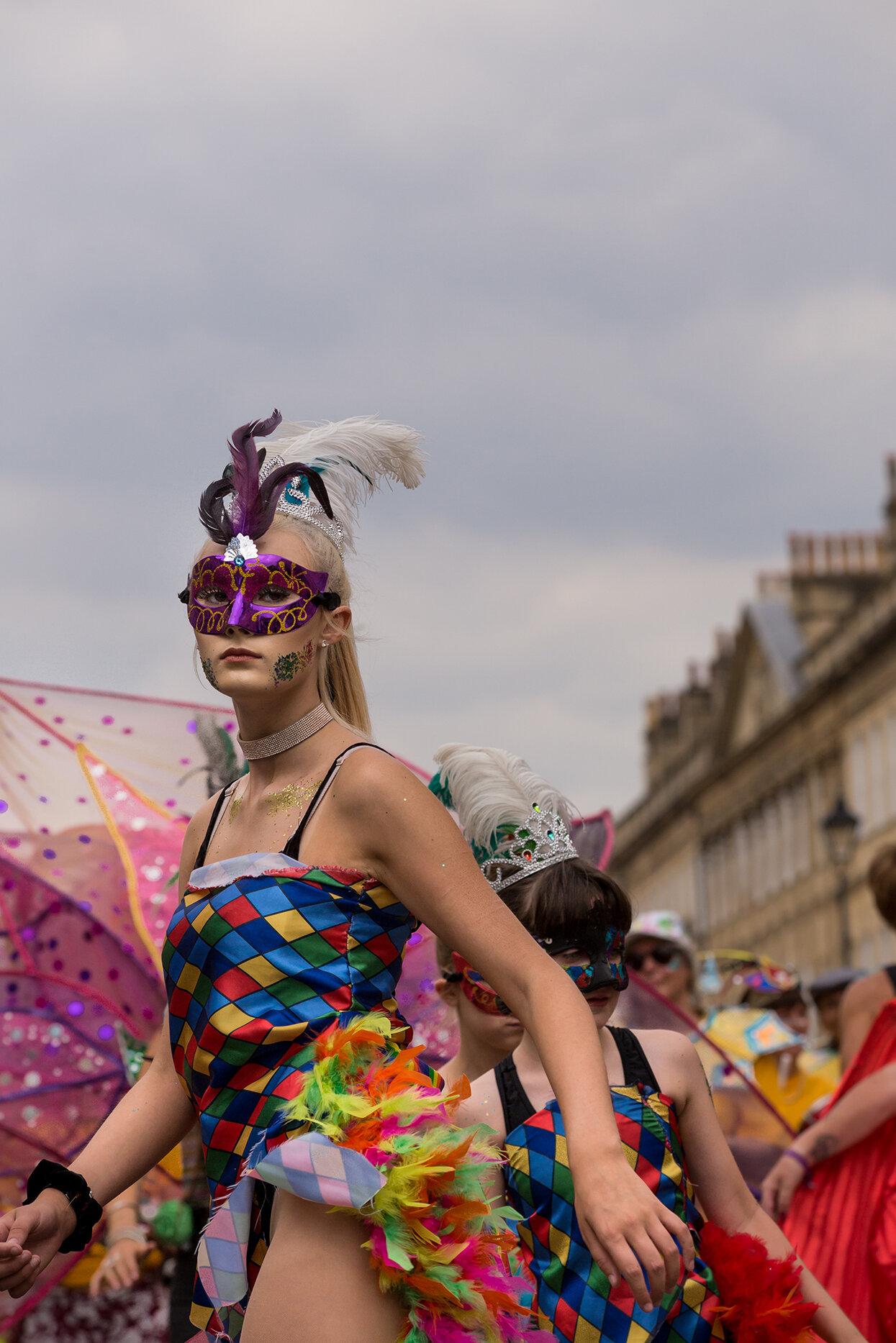 Bath Carnival - Bath -  July 2018  - Casper Farrell-49.jpg