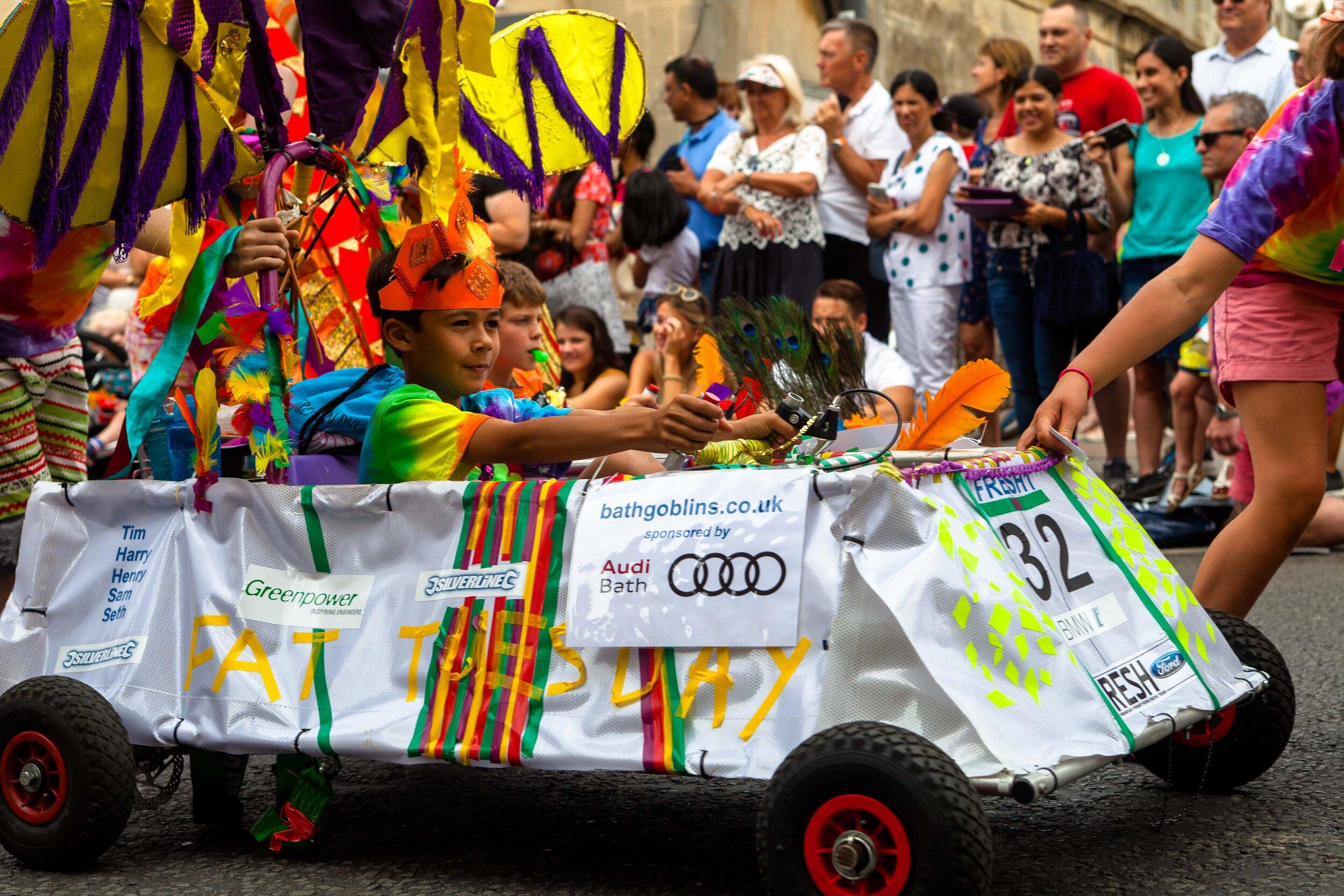 Bath Carnival 18(82 of 129)Web.jpg