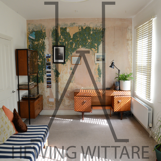 HEWING WITTARE LIVING ROOM SQUARE with logo_72dpi.jpg