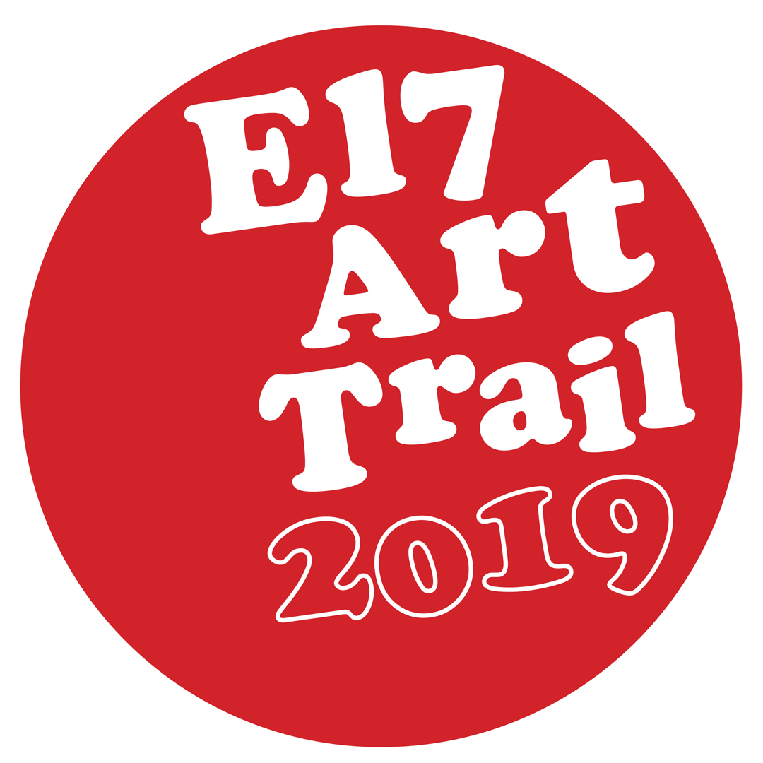 E17 ART TRAIL LOGO INSTAGRAM SIZE.jpg