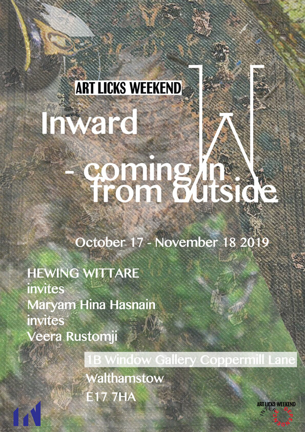 HEWING WITTARE Inward-coming in from outside A5 Poster_02 copy.jpg
