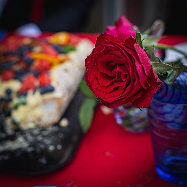 Gratulerer med dagen !⠀ ⠀ #gratulerermeddagen #norge #constitutionday #hipphipphurra 🇳🇴