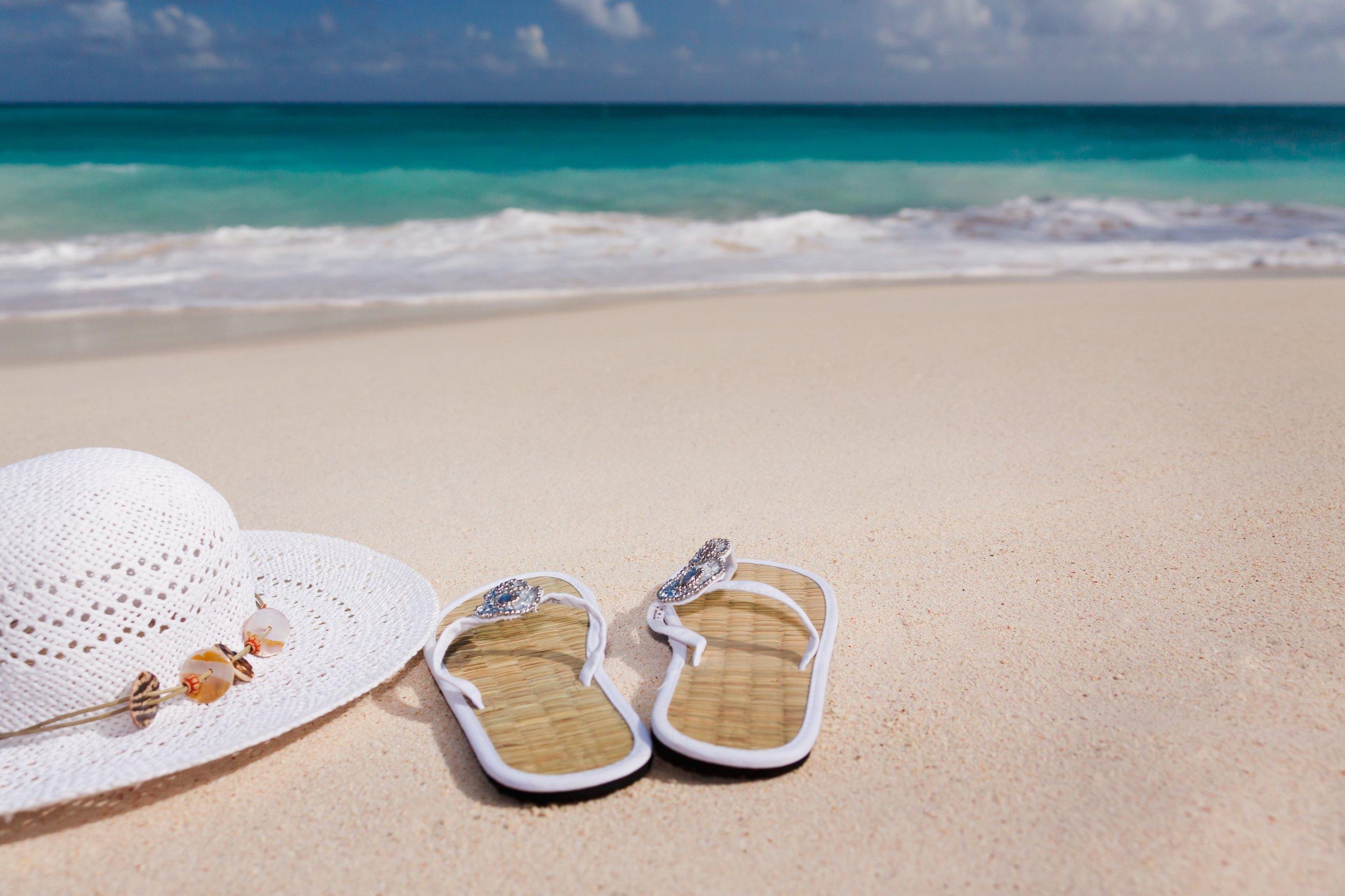 beach-coast-flip-flops-65900.jpg