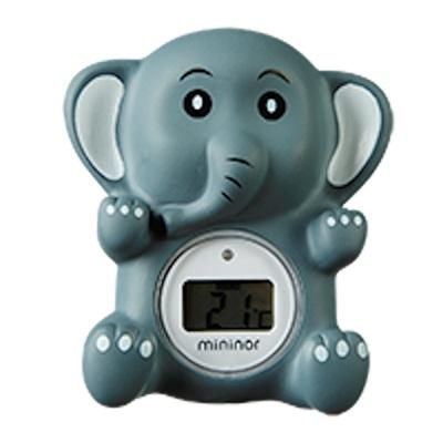 Mininor-badetermometer-elefant.png