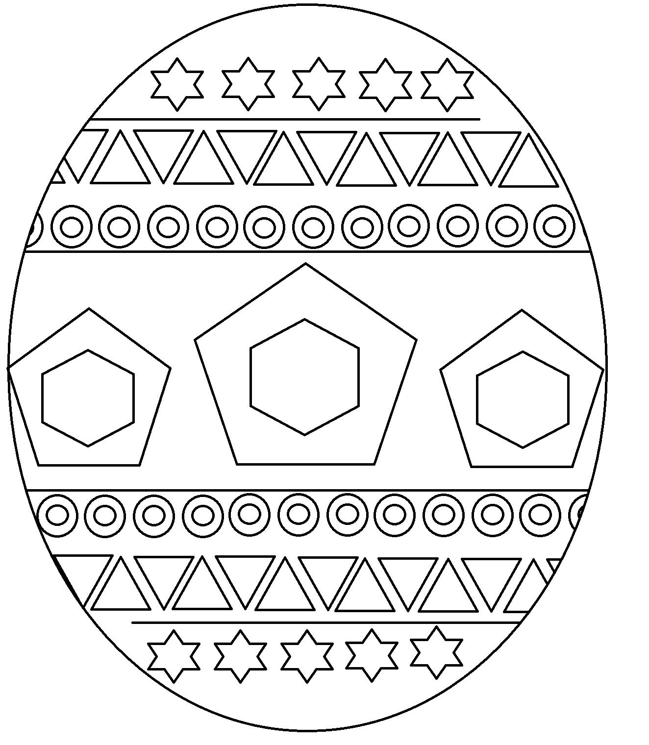påskeæg 2.png