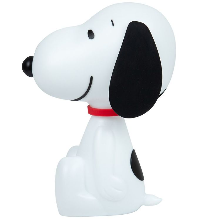 Snoopy - Charlie & Friends Lampe