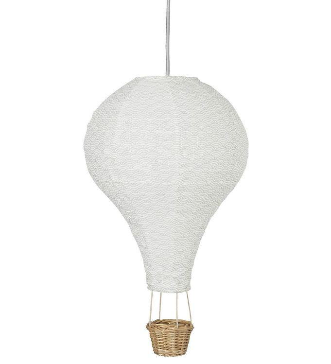Cam Cam - Luftballon