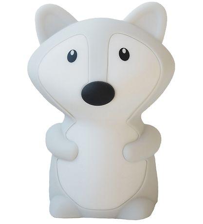Tiny Tot - Lampe - Carlo - Vaskebjørn