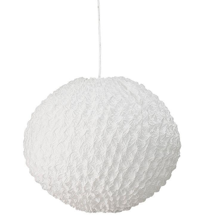 Lampe fra - Bloomingville