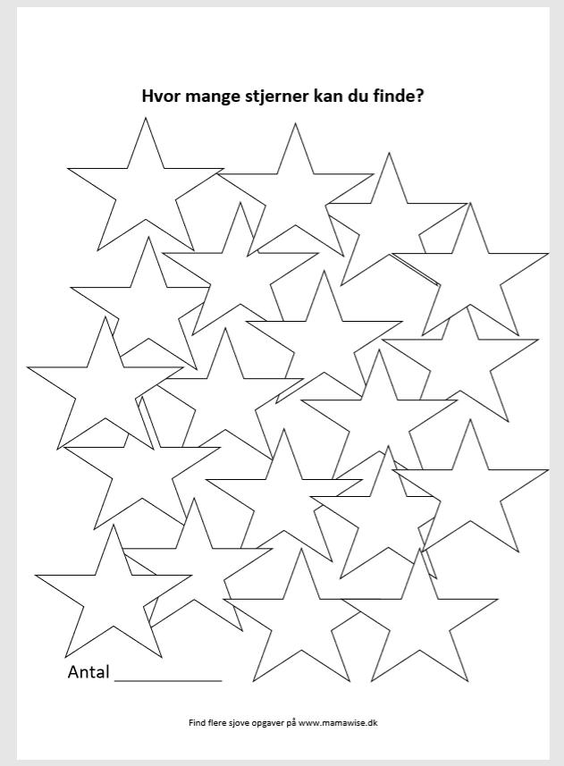 hvor mange stjerner kan du finde..png
