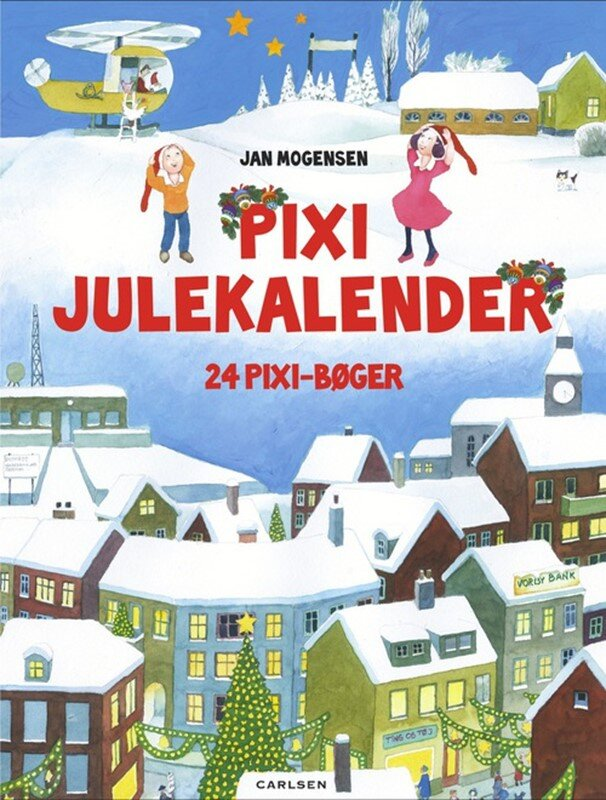 000530216_pixi_julekalender-jan-mogensen-9788711391792_2_0.jpg
