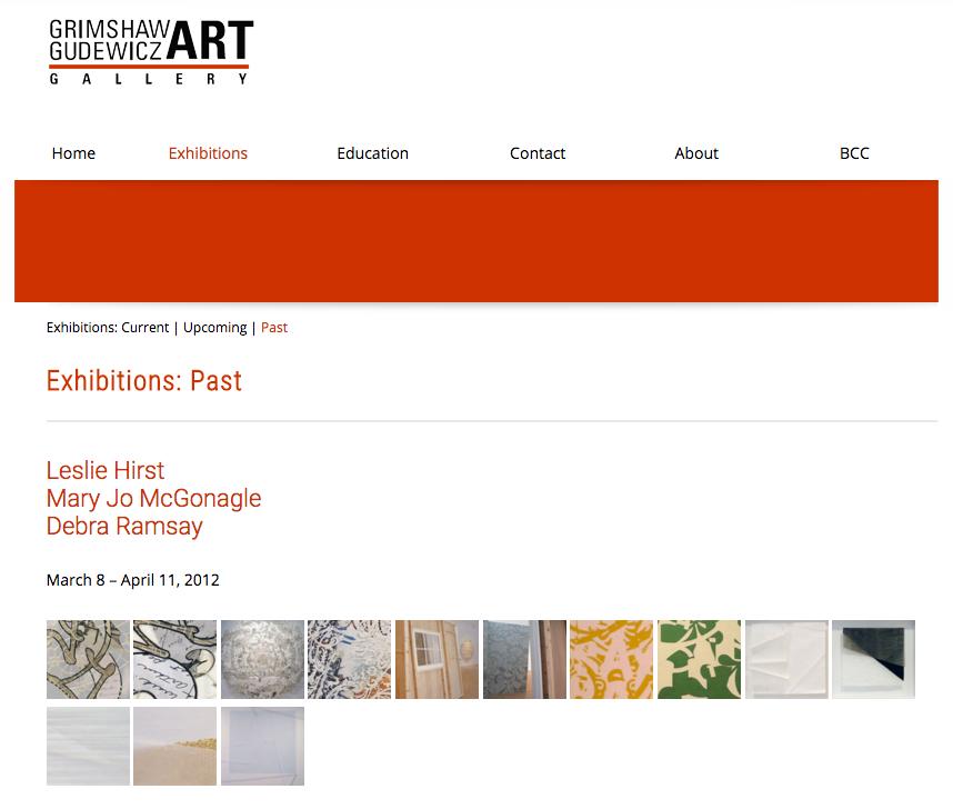 mcgonagle-grimshaw gyidewicz art gallery.png
