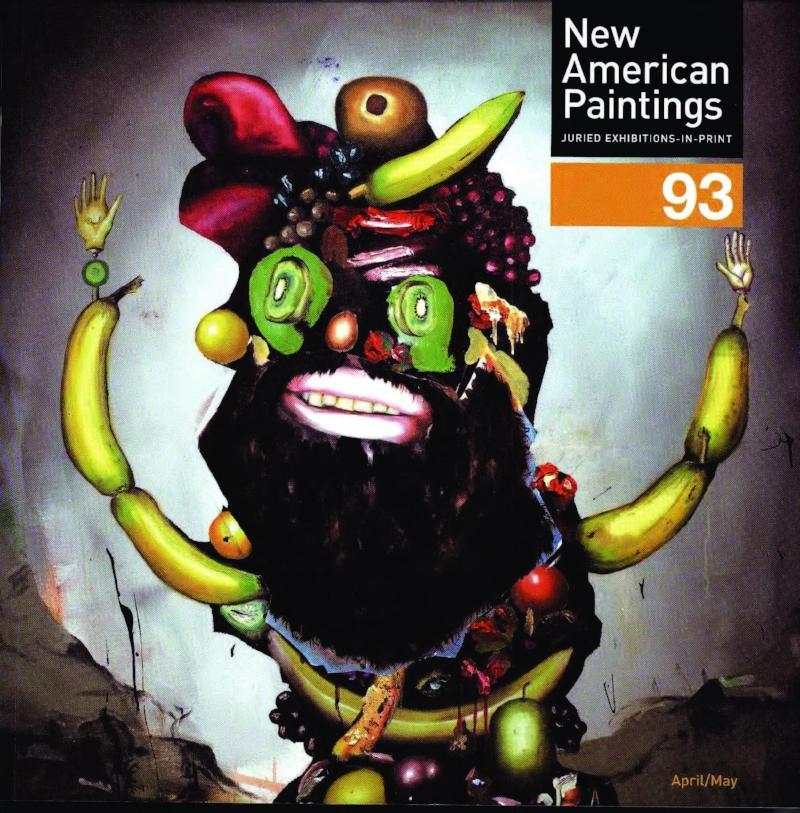 mcgonagle-new american painter cover.jpg