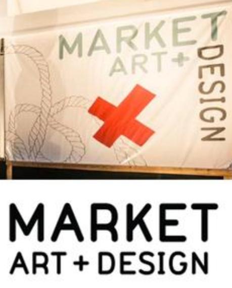 mcgonagle-art and design market.png