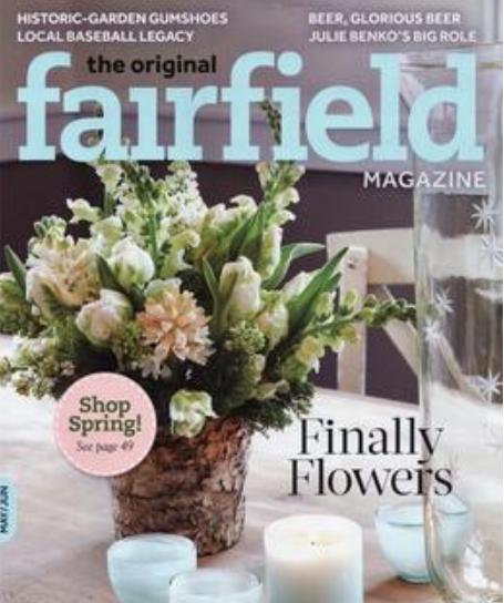 mcgonagle-fairfield magazine.png
