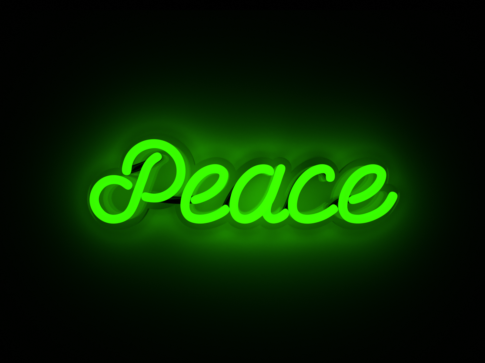 McGonagle_Peace neon_34%22x12%22.png