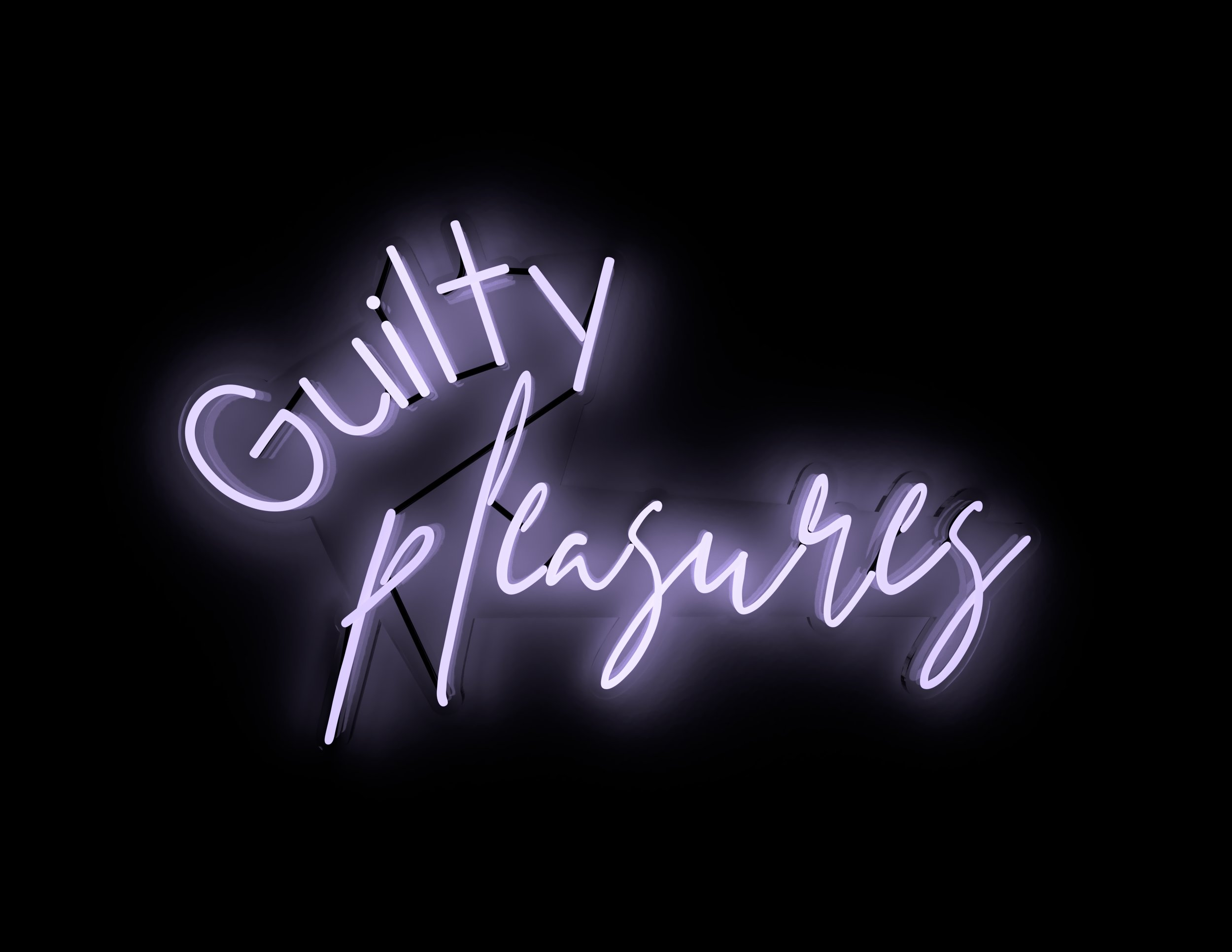 McGonagle_neon_Guilty_Pleasures.jpg
