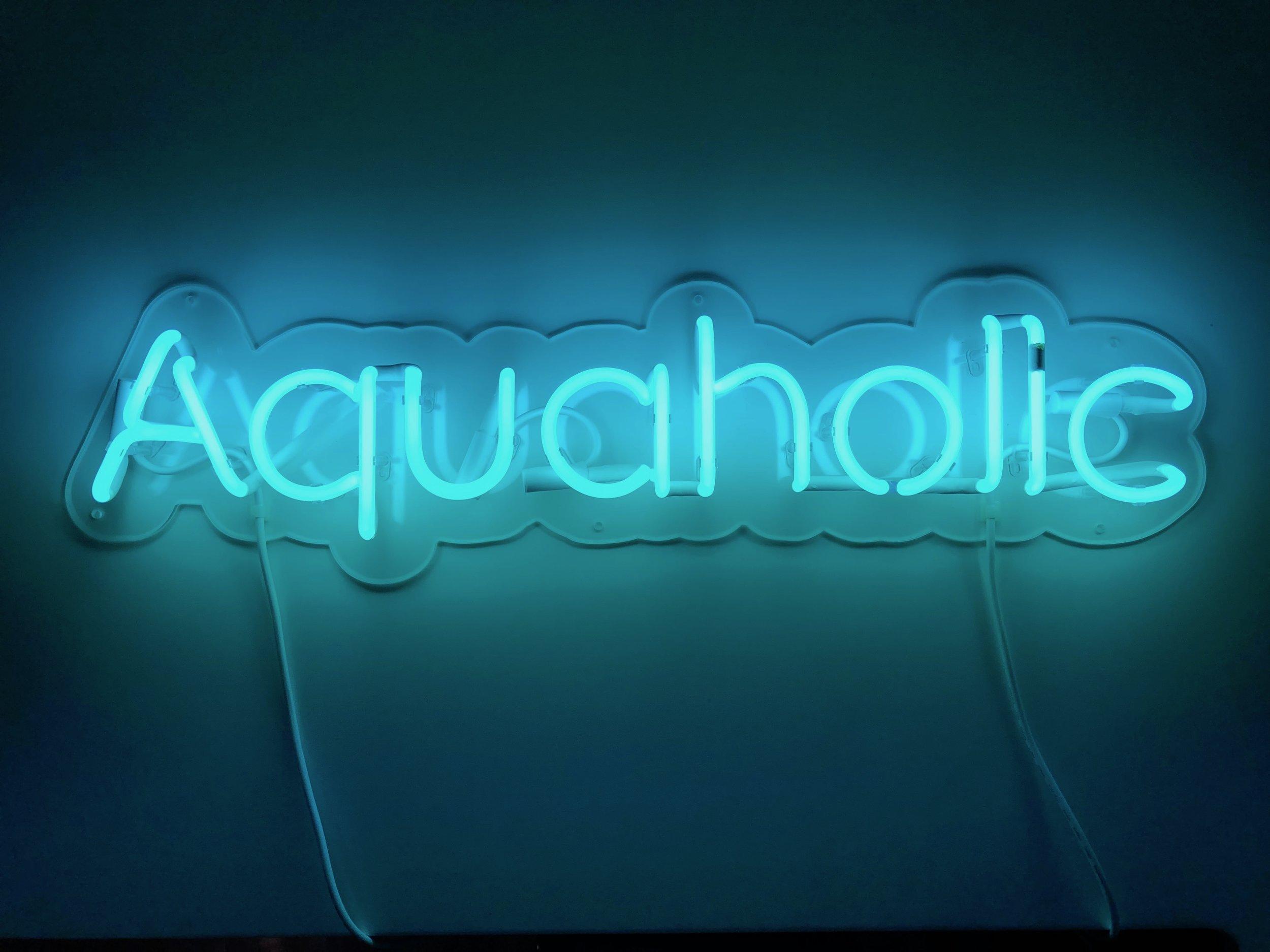 McGonagle_neon_aquaholic.jpg
