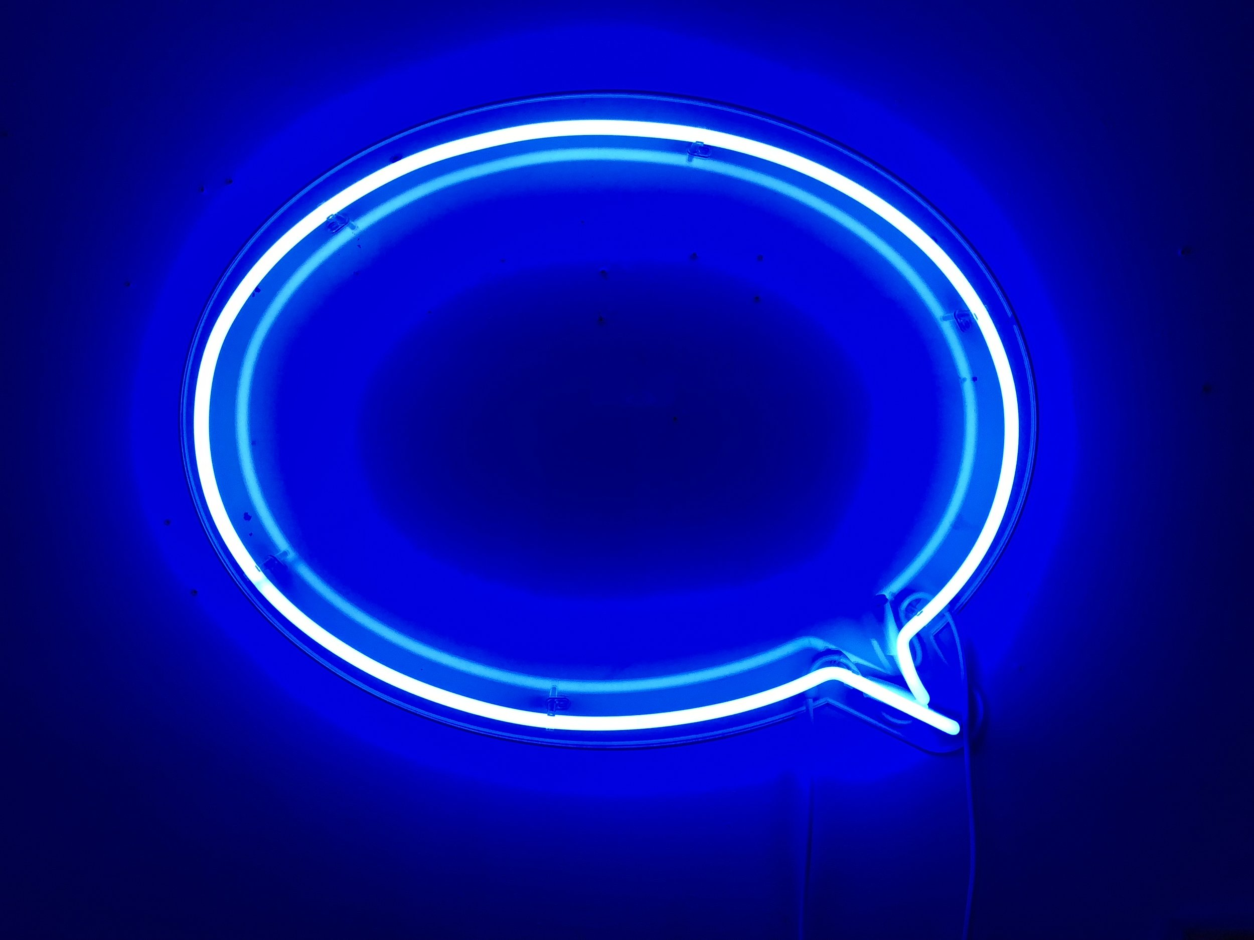 McGonagle_neon_Chat Bubble.jpg