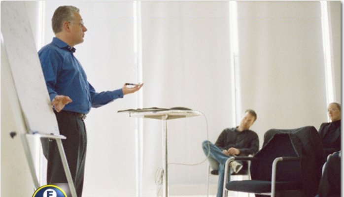 To have a coach or not…? - Three weeks ago I gave a 4-page questionnaire to an entrepreneur to help him to understand how to improve his own company. There are such questions which need to be seriously analyzed before answering. However, if he answered them, he will clarify something in his business, what exactly need to be changed at first. The result will be simple: more income. The owner had a look at the questionnaire and understood that this is very useful for him. …What do you think, did he give answers till now or not? Of course,…not. Because he has no time for it, because of his slavery daily operative work... because there are always a lot of problems. A mass of entrepreneurs reflexively do operational actions to solve something in their business and don't care about development of own business. They can get stuck in this slavery, forever. Many of them will never come to ask a business coach for external help.