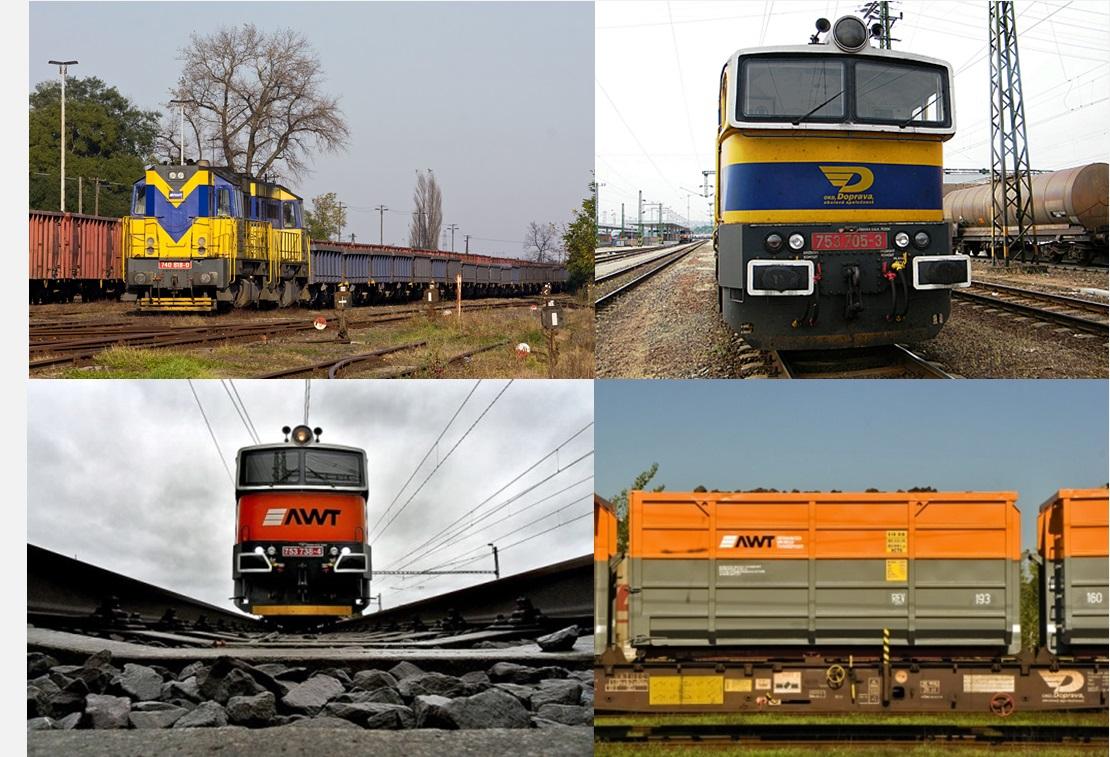 Amikor egy új piacra be kell törni… - Akkor kellett itthon egy új privát vasúttársaságot a nulláról felépíteni és a piacra bevezetni, amikor az aktuálisan legnagyobb privát magyar vasúti cég átment felszámolásba. A fuvaroztatók ugyanis, eléggé bizalmatlanul kóstolgatták a liberalizált vasúti piacot. Szerencsére a sikeres üzletépítési módszerek mindenhol iparágtól függetlenek. Amikor a cégünk egyik tulajdonosa belevágott a munkába, nem számított arra, hogy teljesítményéért egy év múlva már a HUNGRAIL Magyar Vasúti Egyesület elnökségi tagjává választja a vasútvállalati vezetők közössége.