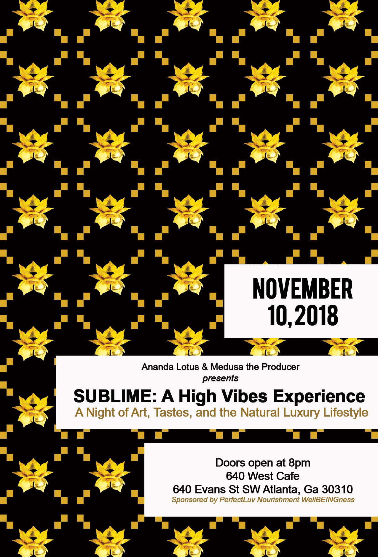 2018.11.10 Sublime-A High Vibes Experience p1.jpeg