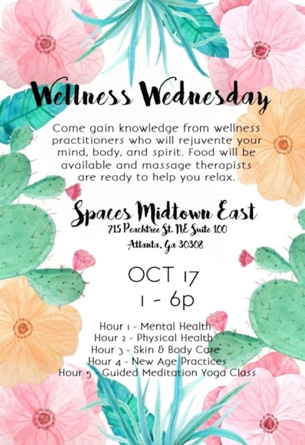 2018.10.17 Wellness Wednesday.PNG