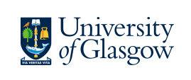 glasgow logo.jpg