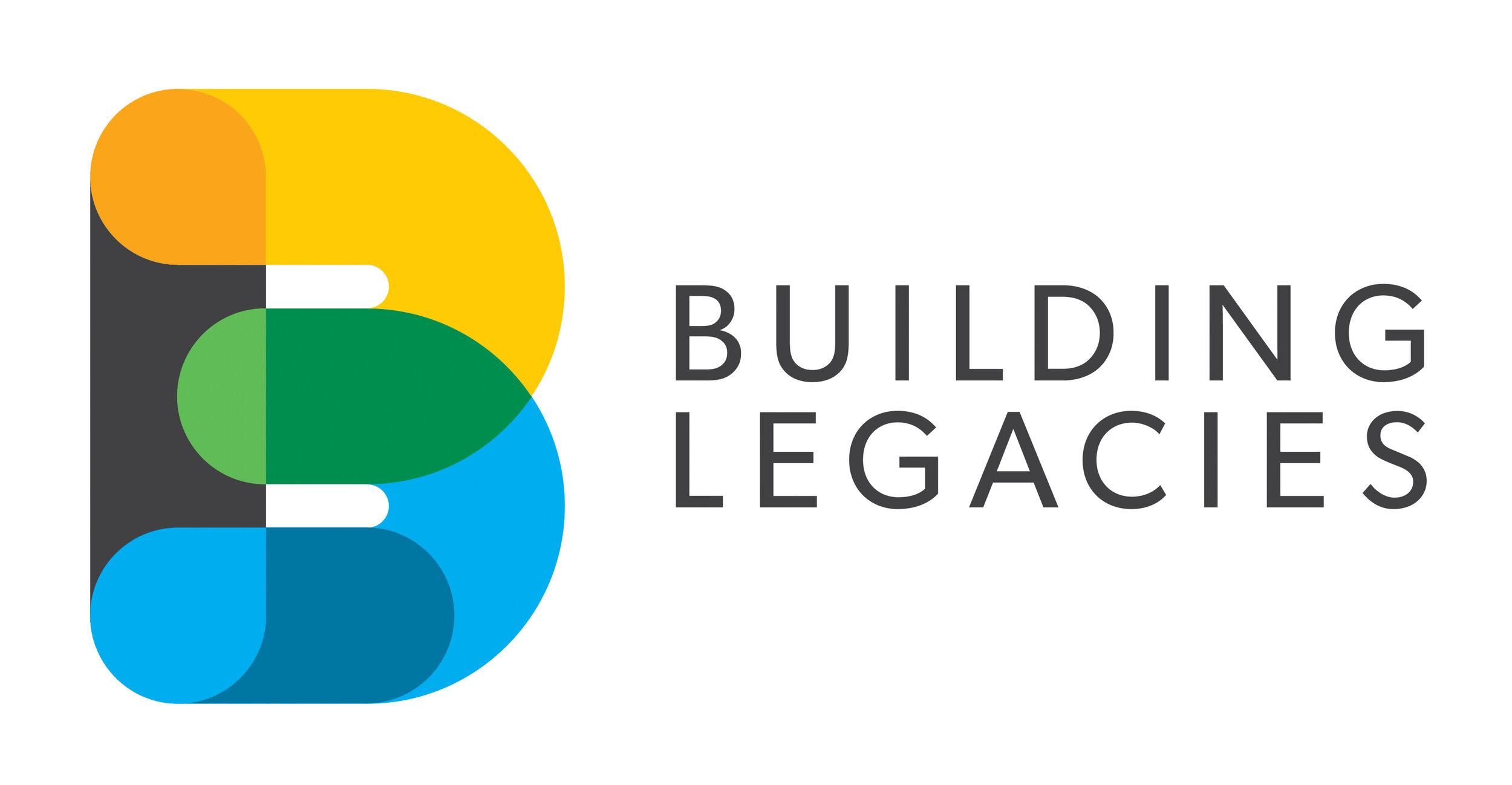building legacies logo.jpg