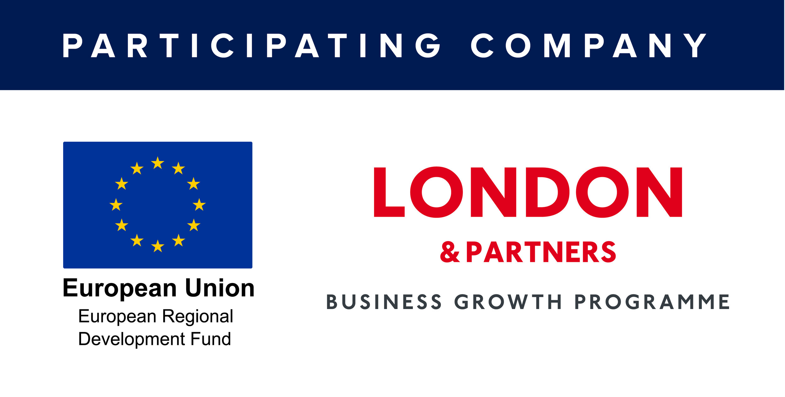 London and Partners Badges-01.jpg