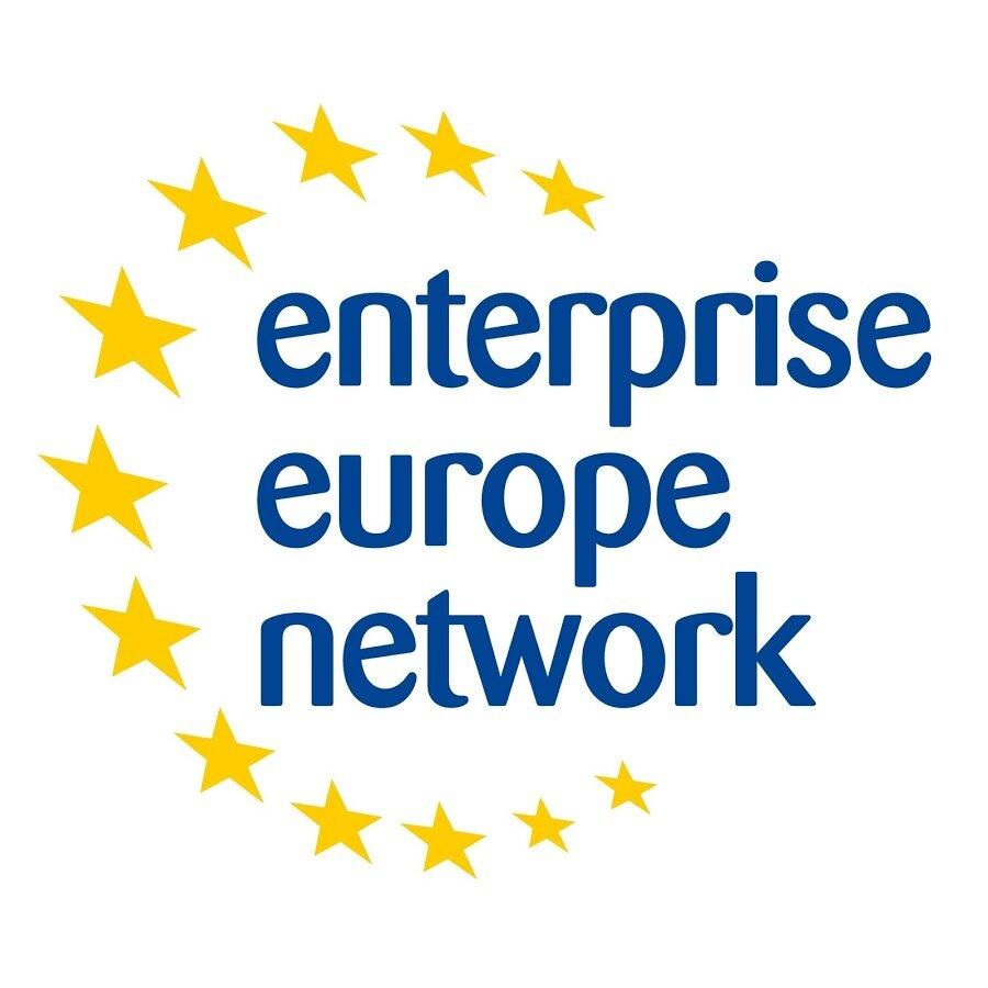 enterprise europe network logo.jpg