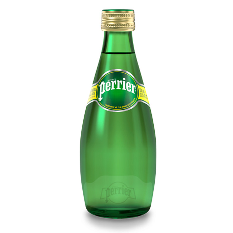 perrier-water.jpg