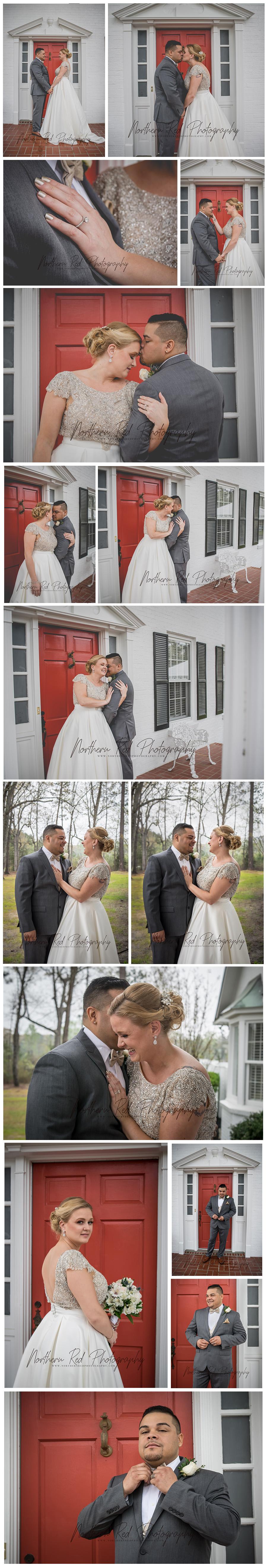 couple photos.jpg