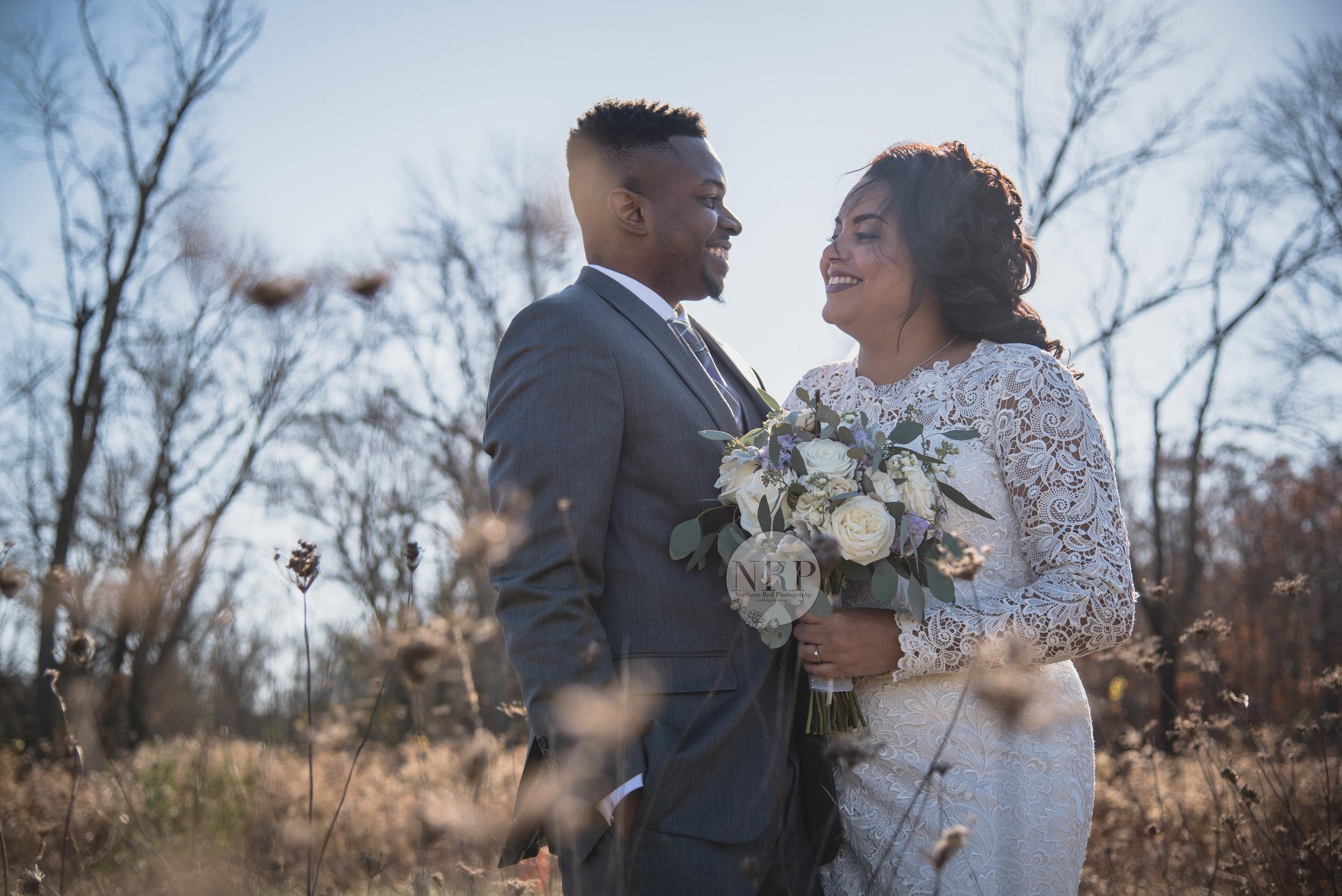 NorthernRedPhotography_SC Wedding Photographer