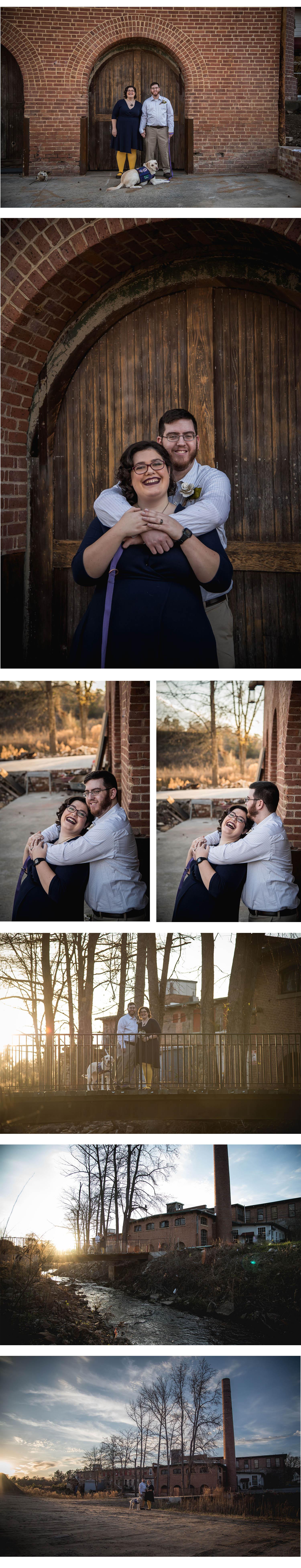 Northern Red Photography | Columbia, South Carolina Wedding Photographer