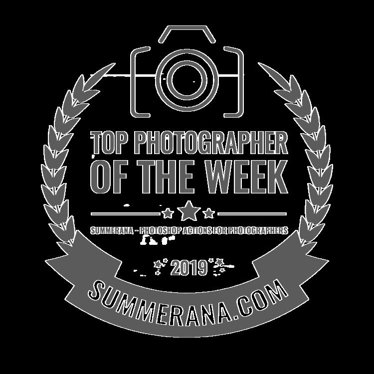 Summerana+Best+of+Week+Photographer.png
